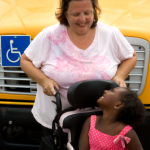able-health-care-services-10