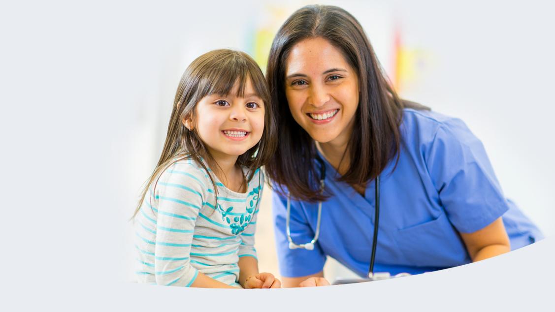 Able Health Care Service