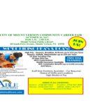 Recruitment Ad Mount Vernon (003)