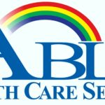 AbleHC-Logo_bkfill1