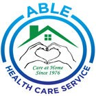 Able Health Care Service